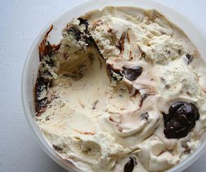 ice-cream and icecream image