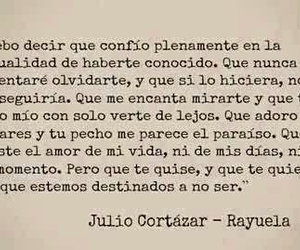 35 Images About Cortazar On We Heart It See More About Julio