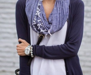clothes, loveit, and fashion image