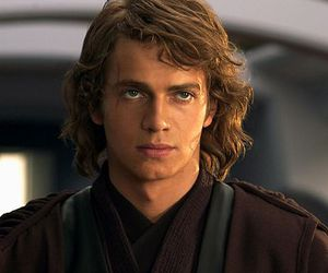 star wars, Anakin Skywalker, and darth vader image