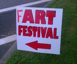 funny, lol, and fart image