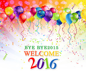 happy new year wishes, happy new year images, and happy new year greetings image