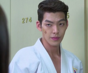oppa, kdrama, and the heirs image