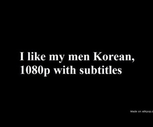 kpop, korean, and funny image