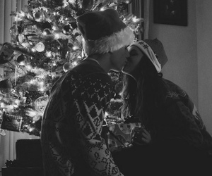 christmas tree, goals, and Relationship image