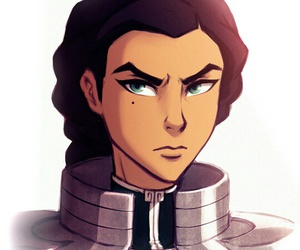 avatar, lok, and art image