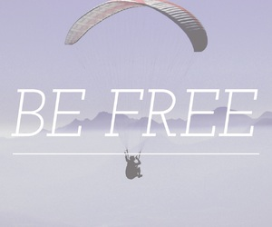 be free and free image
