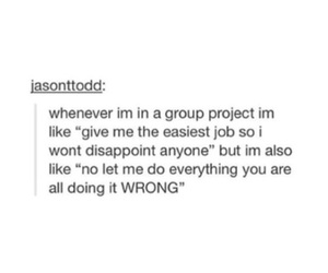 funny, group, and project image