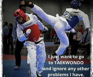 fight, motivation, and problems image