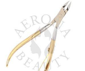 cuticle nippers and lap joint cuticle nipper image