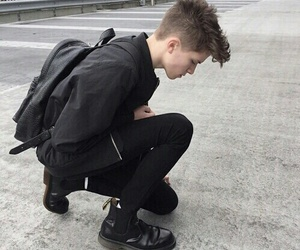 358 Images About Boy Fashion On We Heart It See More About Boy