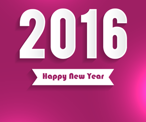 happy new year wishes, happy new year greetings, and happy new year images image