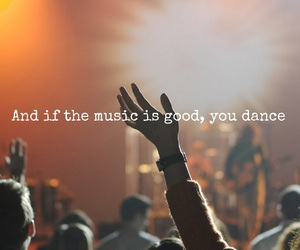 font, music, and quotes image
