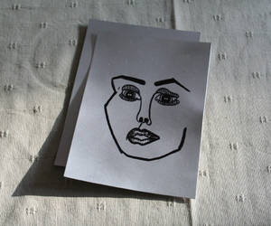 drawing, Latch, and disclosure image