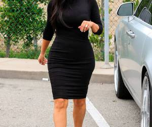 kim kardashian 2016 image