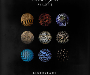 planets, 21 pilots, and space image