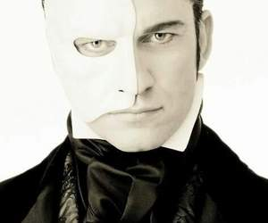 Phantom of the Opera and phantom der oper image