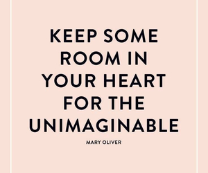 quotes, heart, and unimaginable image