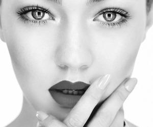 gigi hadid, model, and gigi image
