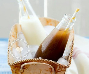 juices, tamarind, and soursop image