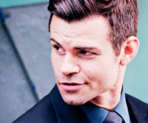 beaty, series, and The Originals image