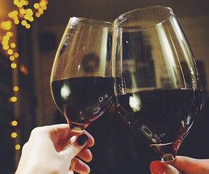 restaurant and vine image