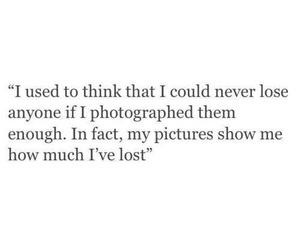 quote, love, and photograph image