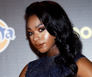 gorgeous, 5h, and fifth harmony image