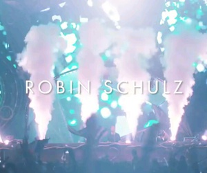 2016, music, and robin schulz image