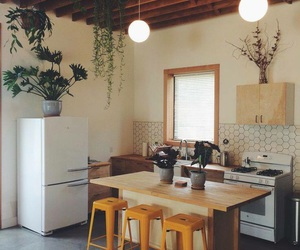 house, ideas, and vintage image