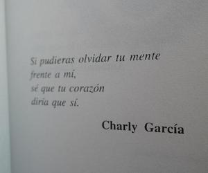 frases, libros, and tumblr image
