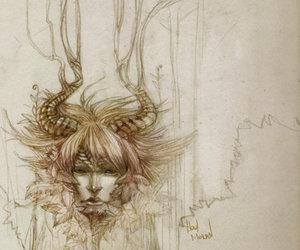 art and Ilustration image