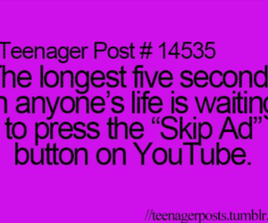 youtube, funny, and teenager post image