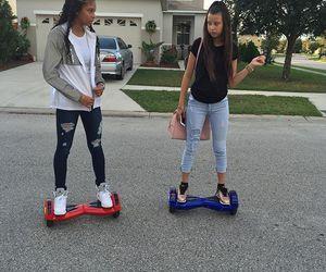 hoverboard image