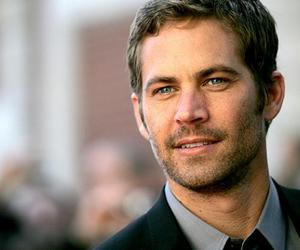 paul walker and fast and furious image
