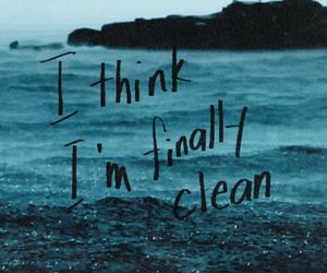clean, 1989, and Taylor Swift image