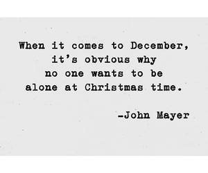 christmas, guitar, and john mayer image