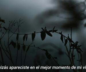 Image by Soundless Soul