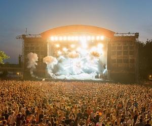 festival and summerjam image