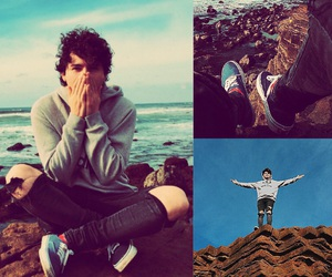 adventures, christmas eve, and jc caylen image