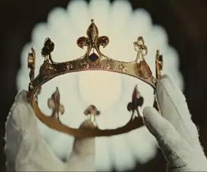 adventure, medieval, and princess image