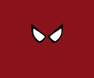 spiderman, hero, and spider man image