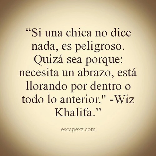 Wiz Khalifa Dice Shared By 1 3 On We Heart It