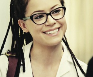 icon, twitter, and cosima image