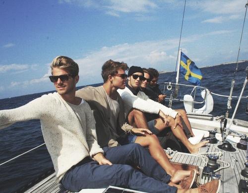 Men swedish Dating Swedish