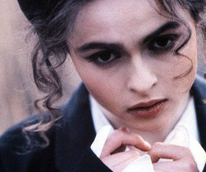 helena bonham carter and actress image