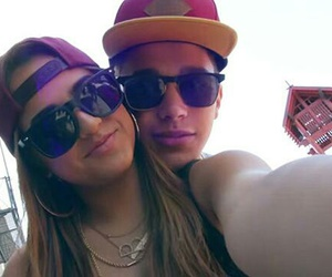 becky g, love, and couple image