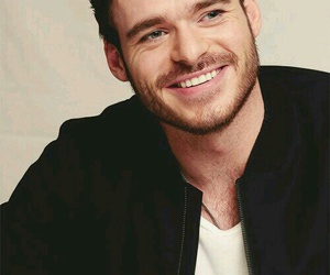 richard madden, game of thrones, and Hot image