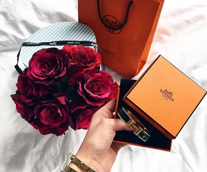 babe, classy, and hermes image