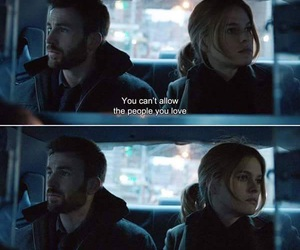 quotes, before we go, and movie image